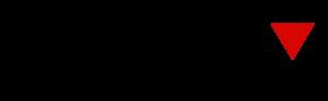 Logo von Alerta - Antifaschistisch. Reflektiert. Transparent.